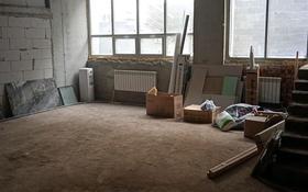 Помещение площадью 78 м², Алихана бокейхана 25 за 31 млн 〒 в Нур-Султане (Астане), Есильский р-н