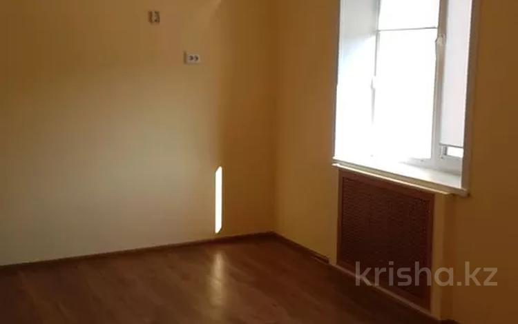 Офис площадью 19 м², 1 Мая 384/3 за 2 500 〒 в Павлодаре