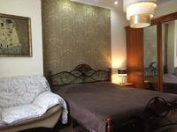 2-комнатная квартира, 54 м², 4/4 этаж помесячно