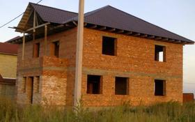 10-комнатный дом, 288 м², 10 сот., Суюнбая 102 за 21.5 млн 〒 в Косшы