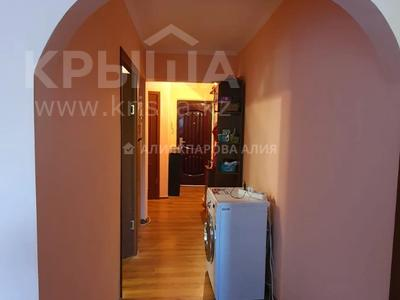 3-комнатная квартира, 55.3 м², 4/4 этаж, Валиханова за 23.8 млн 〒 в Алматы, Медеуский р-н — фото 6