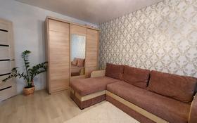 1-комнатная квартира, 40 м², 5/9 этаж, 5-й микрорайон 15 за 14 млн 〒 в Аксае