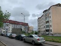 Помещение площадью 197 м², мкр Кокжиек, Мкр Кокжиек 5 за 300 000 〒 в Алматы, Жетысуский р-н