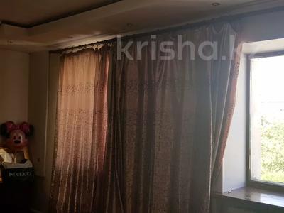 Здание, площадью 750 м², Валиханова — Пархоменко за 55 млн 〒 в Семее — фото 6