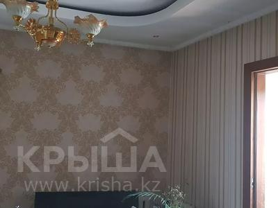 Здание, площадью 750 м², Валиханова — Пархоменко за 55 млн 〒 в Семее — фото 8