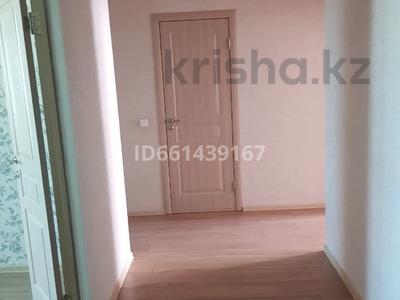 2-комнатная квартира, 65 м², 5/14 этаж, Кабанбай 48 — Керей жанибек хандар за 29.5 млн 〒 в Нур-Султане (Астана), Есиль р-н