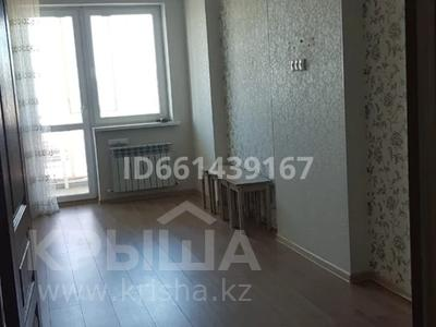 2-комнатная квартира, 65 м², 5/14 этаж, Кабанбай 48 — Керей жанибек хандар за 29.5 млн 〒 в Нур-Султане (Астана), Есиль р-н — фото 6