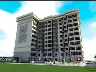 2-комнатная квартира, 79 м², 1/9 этаж, 35-мкр, 35-мкр за ~ 9.9 млн 〒 в Актау, 35-мкр — фото 2