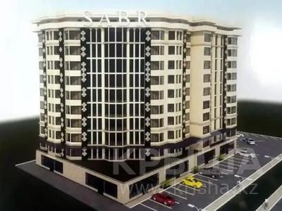 2-комнатная квартира, 79 м², 1/9 этаж, 35-мкр, 35-мкр за ~ 9.9 млн 〒 в Актау, 35-мкр — фото 4