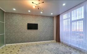 2-комнатная квартира, 65.2 м², 12/12 этаж, мкр Юго-Восток, Степной 2 2/4 за 28 млн 〒 в Караганде, Казыбек би р-н