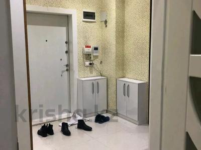 3-комнатная квартира, 110 м², 3/12 этаж, 17 мкр — Еримбетова за 39 млн 〒 в Шымкенте, Енбекшинский р-н — фото 12