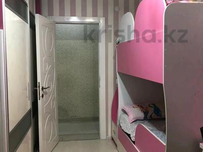 3-комнатная квартира, 110 м², 3/12 этаж, 17 мкр — Еримбетова за 39 млн 〒 в Шымкенте, Енбекшинский р-н — фото 14