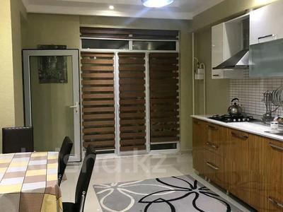 3-комнатная квартира, 110 м², 3/12 этаж, 17 мкр — Еримбетова за 39 млн 〒 в Шымкенте, Енбекшинский р-н — фото 15