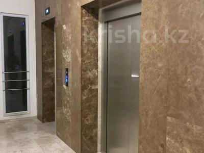 3-комнатная квартира, 110 м², 3/12 этаж, 17 мкр — Еримбетова за 39 млн 〒 в Шымкенте, Енбекшинский р-н — фото 16