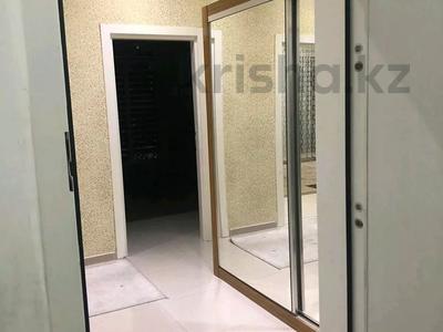 3-комнатная квартира, 110 м², 3/12 этаж, 17 мкр — Еримбетова за 39 млн 〒 в Шымкенте, Енбекшинский р-н — фото 18