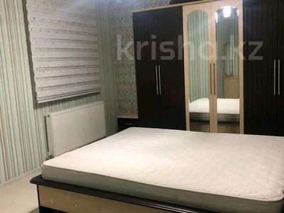 3-комнатная квартира, 110 м², 3/12 этаж, 17 мкр — Еримбетова за 39 млн 〒 в Шымкенте, Енбекшинский р-н — фото 21