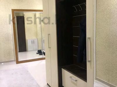 3-комнатная квартира, 110 м², 3/12 этаж, 17 мкр — Еримбетова за 39 млн 〒 в Шымкенте, Енбекшинский р-н — фото 23