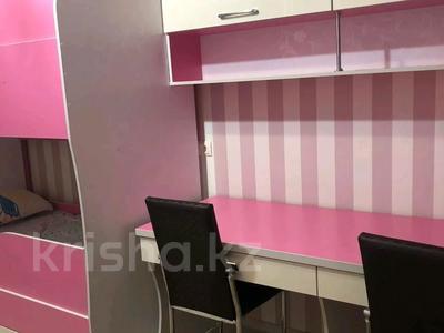 3-комнатная квартира, 110 м², 3/12 этаж, 17 мкр — Еримбетова за 39 млн 〒 в Шымкенте, Енбекшинский р-н — фото 27