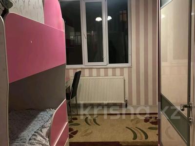 3-комнатная квартира, 110 м², 3/12 этаж, 17 мкр — Еримбетова за 39 млн 〒 в Шымкенте, Енбекшинский р-н — фото 28