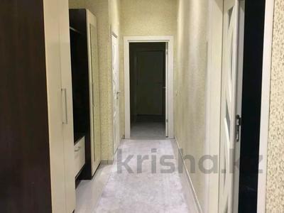 3-комнатная квартира, 110 м², 3/12 этаж, 17 мкр — Еримбетова за 39 млн 〒 в Шымкенте, Енбекшинский р-н — фото 7