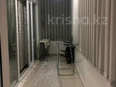 3-комнатная квартира, 110 м², 3/12 этаж, 17 мкр — Еримбетова за 39 млн 〒 в Шымкенте, Енбекшинский р-н — фото 9