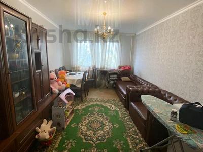 4-комнатная квартира, 83 м², 3/6 этаж, улица Габдуллина 68 за 18 млн 〒 в Кокшетау