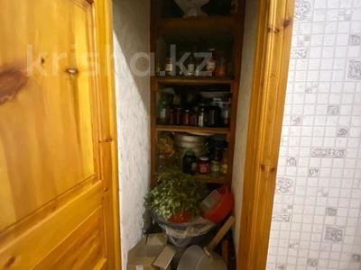 4-комнатная квартира, 83 м², 3/6 этаж, улица Габдуллина 68 за 18 млн 〒 в Кокшетау — фото 11