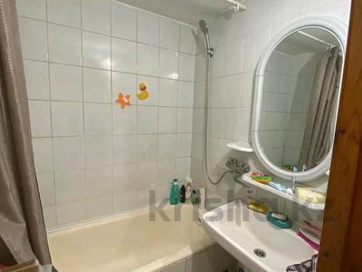 4-комнатная квартира, 83 м², 3/6 этаж, улица Габдуллина 68 за 18 млн 〒 в Кокшетау — фото 13