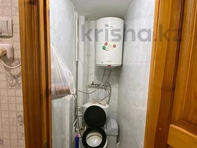4-комнатная квартира, 83 м², 3/6 этаж, улица Габдуллина 68 за 18 млн 〒 в Кокшетау — фото 14