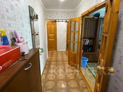 4-комнатная квартира, 83 м², 3/6 этаж, улица Габдуллина 68 за 18 млн 〒 в Кокшетау — фото 3