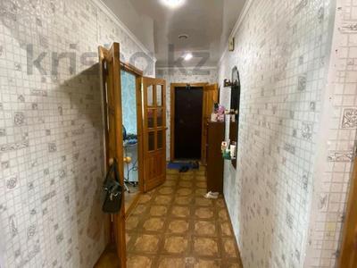 4-комнатная квартира, 83 м², 3/6 этаж, улица Габдуллина 68 за 18 млн 〒 в Кокшетау — фото 4