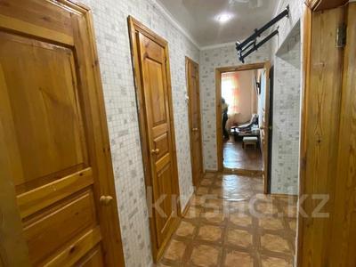 4-комнатная квартира, 83 м², 3/6 этаж, улица Габдуллина 68 за 18 млн 〒 в Кокшетау — фото 5