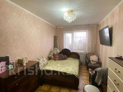 4-комнатная квартира, 83 м², 3/6 этаж, улица Габдуллина 68 за 18 млн 〒 в Кокшетау — фото 6