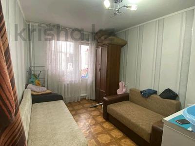 4-комнатная квартира, 83 м², 3/6 этаж, улица Габдуллина 68 за 18 млн 〒 в Кокшетау — фото 7