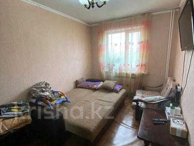 4-комнатная квартира, 83 м², 3/6 этаж, улица Габдуллина 68 за 18 млн 〒 в Кокшетау — фото 8