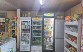 Магазин площадью 20 м², Центральная 23 за 120 000 〒 в Карабулаке (п.Ключи)