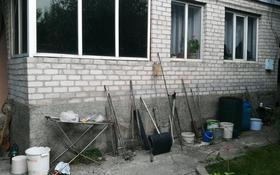 4-комнатный дом, 150 м², 8.5 сот., мкр Акжар 116 — Даулеткерея шпекбаева за 25 млн 〒 в Алматы, Наурызбайский р-н