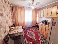 1-комнатная квартира, 37 м², 3/4 этаж, Жансугурова 224 за 8.6 млн 〒 в Талдыкоргане