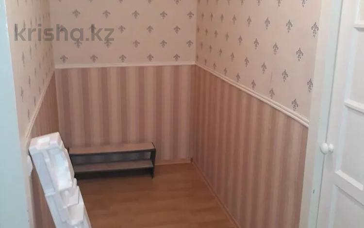 2-комнатная квартира, 60 м², 4/5 этаж помесячно, 11-й мкр 13 за 80 000 〒 в Актау, 11-й мкр