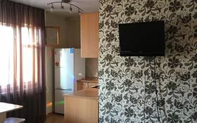 3-комнатная квартира, 58 м², 3/5 этаж помесячно, Ауэзова 176 за 120 000 〒 в Кокшетау