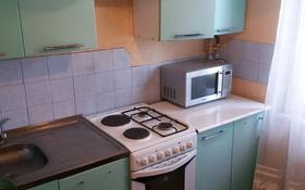 2-комнатная квартира, 46 м² помесячно, 3 за 60 000 〒 в Капчагае