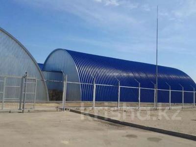 Склад продовольственный 3 га, Ташкентская за 656 млн 〒 в Каскелене — фото 3