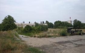 Участок 165 га, Тепличного хозяйства 6 — Аскарова за ~ 2.5 млрд 〒 в Алматы, Ауэзовский р-н
