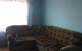 3-комнатная квартира, 80 м², 9/9 этаж помесячно, Назарбаева 101 за 80 000 〒 в Талдыкоргане