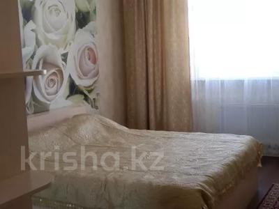 2-комнатная квартира, 77 м², 7/16 этаж помесячно, Иманбаевой 9 — Кенесары за 120 000 〒 в Нур-Султане (Астана), Алматинский р-н
