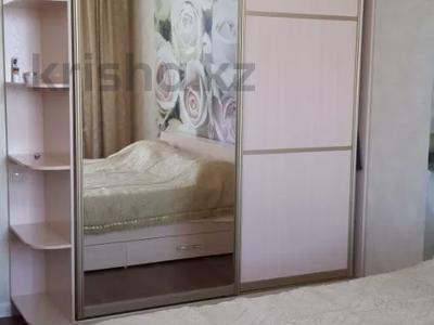 2-комнатная квартира, 77 м², 7/16 этаж помесячно, Иманбаевой 9 — Кенесары за 120 000 〒 в Нур-Султане (Астана), Алматинский р-н — фото 2