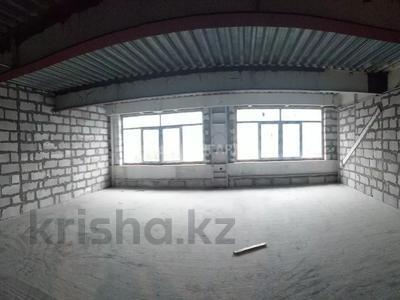 2-комнатная квартира, 75 м², 2/4 этаж, мкр Юбилейный, Омаровой 33 — проспект Достык за 32 млн 〒 в Алматы, Медеуский р-н — фото 14