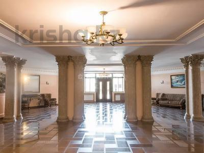 2-комнатная квартира, 75 м², 2/4 этаж, мкр Юбилейный, Омаровой 33 — проспект Достык за 32 млн 〒 в Алматы, Медеуский р-н — фото 8
