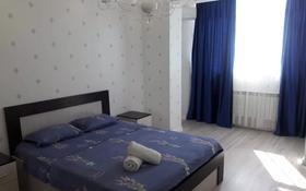2-комнатная квартира, 72 м², 18/20 этаж посуточно, 17-й мкр, 17мкр 5 за 15 000 〒 в Актау, 17-й мкр