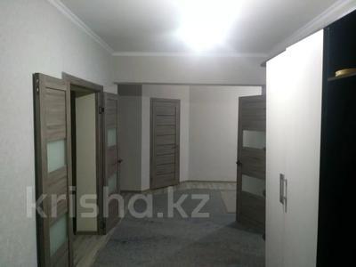 3-комнатный дом, 130 м², 10 сот., Иманова 24 — Мумышұлы за 12 млн 〒 в Кояндах